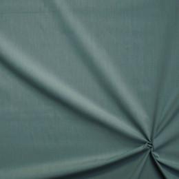 Tissu coton uni Oeko-Tex Nino