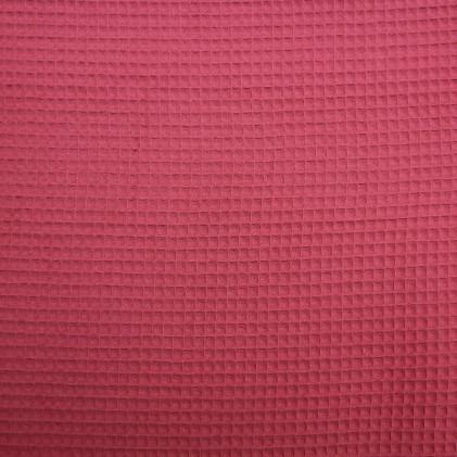 Tissu nid d'abeille Nidal