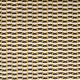 Tissu coton imprimé Oeko-Tex Crocky