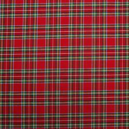 Tissu écossais Cabal