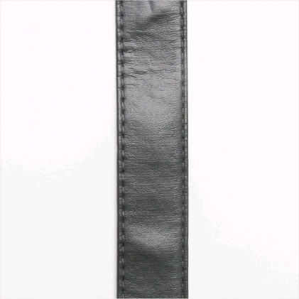 Ruban galon simili 25 mm