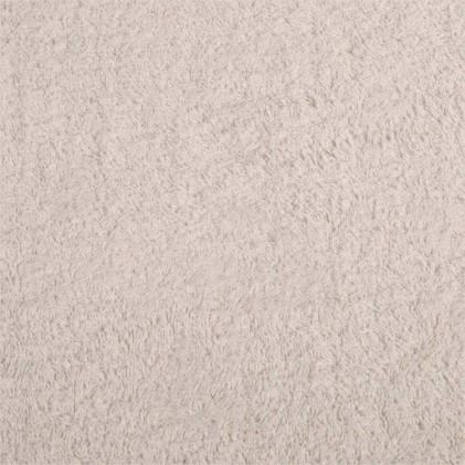 Tissu éponge œko-tex Hammam