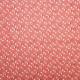 Tissu coton imprimé Toco Multicolore