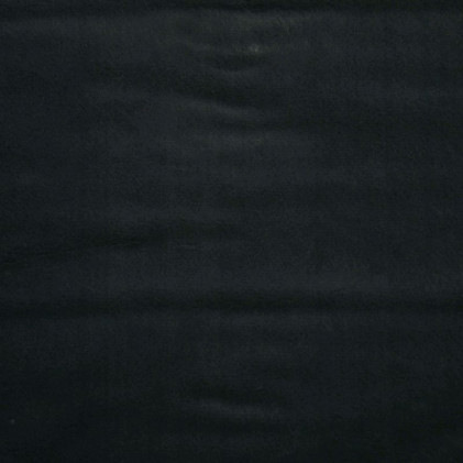 Tissu fourrure Many Bleu gris