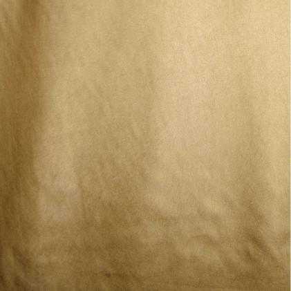 Tissu simili Legging Doré