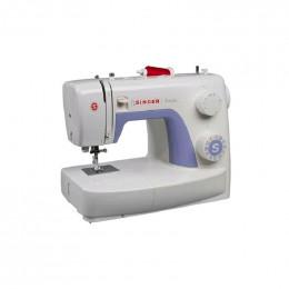 Machine à coudre Singer Simple 3232