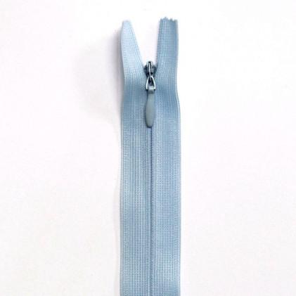 NYLON INVISIBLE Z 41 40 CM Bleu layette