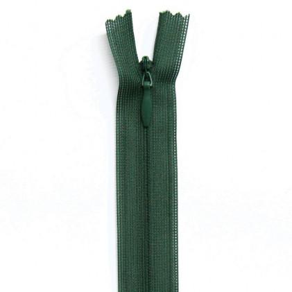 NYLON INVISIBLE Z 41 40 CM Vert sapin