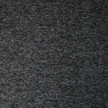 Tissu jersey Sport Gris / Bleu