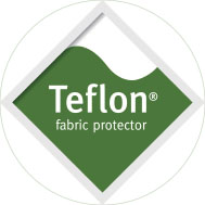 label Téflon